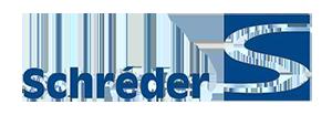 Schreder