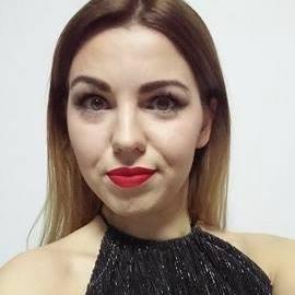 Justyna Madej